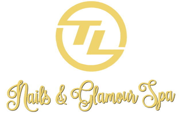 TL Nails & Glamour Spa